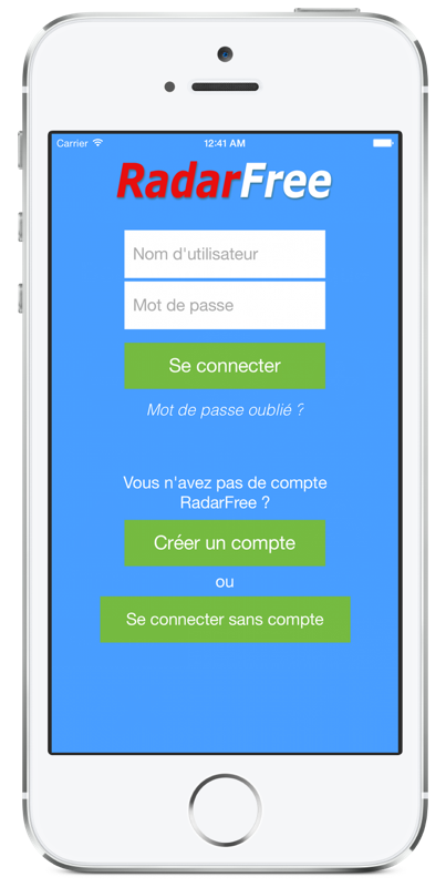 Slider_iphone5s_login